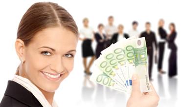 Consultanta pentru accesarea fondurilor europene nerambursabile
